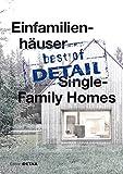 Einfamilien-hauser / Single-Family Houses