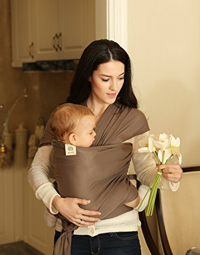 Baby Wrap Carrier Baby Sling Dad An End 1 22 2021 12 00 Am