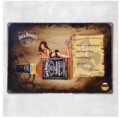 jack-daniels-old-no-7-sex-girl-tin-sign-vintage-style-wall-ornament-coffee-bar-decor-size-8