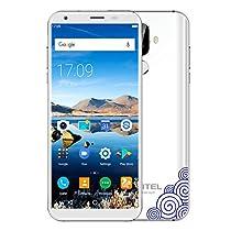 Oukitel K5 4G Smartphone
