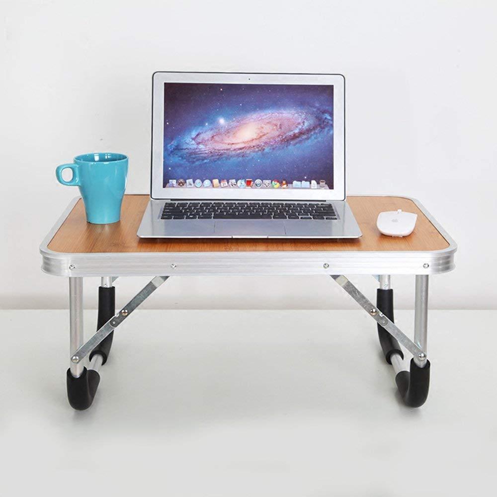 Home,Office Kid Floor Low Table Garden 60*40*30Cm Save Breakfast ...