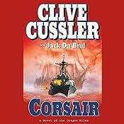 Corsair | Clive Cussler