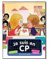 Louna 04 - Je suis Louna et je suis amoureuse (French Edition)