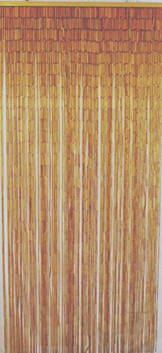 Compare Price Outdoor Bamboo Curtains On Statementsltd Com