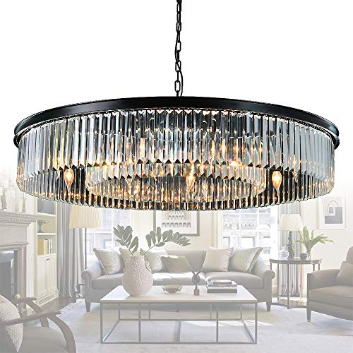 1000Mm Pendant Light in US - 8
