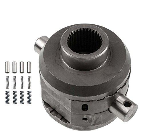 - Powertrax 1220-LR Lock-Right (Chrysler 9 1/4)