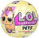 Toys : L.O.L. Surprise! Pets Series 3 (2-Pack)