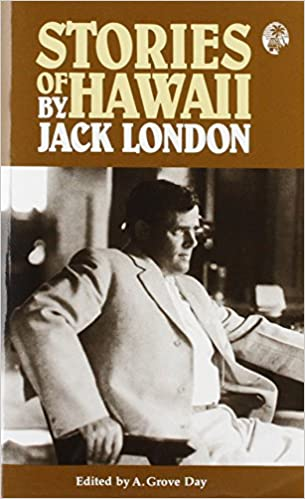 Image result for tales of Hawaii by jack london amazon