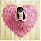 Honey Come!!(DVD付)