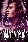 Phantom Pains (2) (The Arcadia Project)
