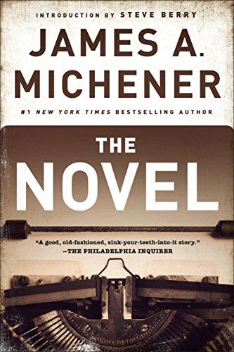 The Novel: A Novel