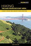 Search : Hiking the San Francisco Bay Area: A Guide to the Bay Area's Greatest Hiking Adventures (Regional Hiking Series)