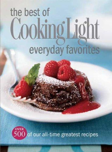 Everyday Cooking Magazine - 3
