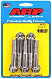 ARP (656-2500) Bolt, Stainless Steel