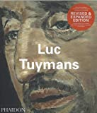 img - for Luc Tuymans (Contemporary Artists (Phaidon)) book / textbook / text book
