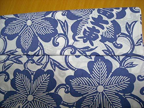 per FQ 110cm wide Michael Miller Bird Buddies Navy Cotton Fabric