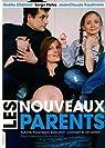 Les nouveaux parents par Châtelet