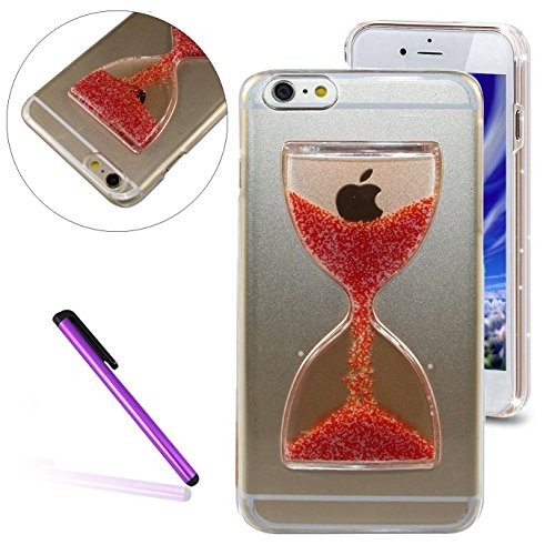 5s-case-iphone-5-case-emaxeler-3d-quicksand-brilliant-fantastic-romantic-colorful-pretty-cute-commut