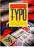 Introduction to Typography, Terry Jeavons, 1555215602