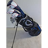 Golf Clubs Product