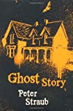 By Peter Straub - Ghost Story (paperback / softback)