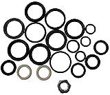 PT8230 New Backhoe 7 Boom Bucket Dipper Cylinder Seal Kit for John Deere