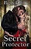 Secret Protector by  Bess Hart in stock, buy online here