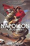 Napoleon, Frank McLynn, 1611450373