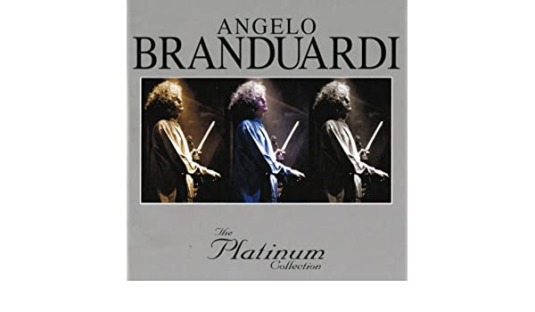 The Platinum Collection by Angelo Branduardi on Amazon Music - Amazon.com