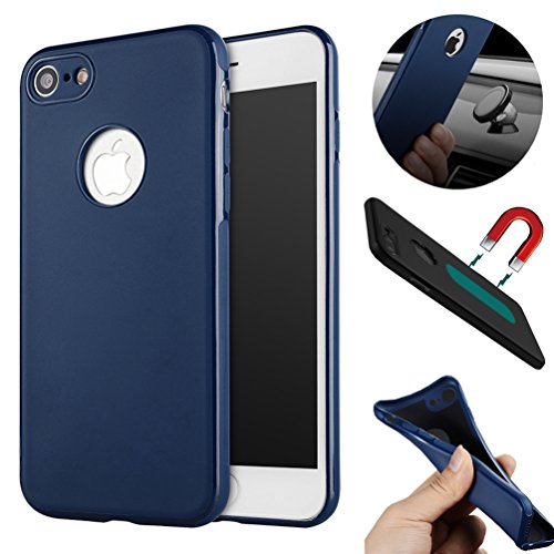 iphone-7-case-cover-tyoung-premium-full-body-case-magnetic-cover-360-protection-flexible-silione-sof