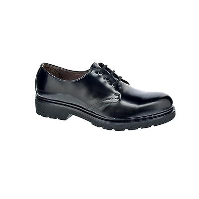 Nero Giardini 6172 - Zapatos con cordón Mujer