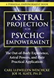 Astral Projection for Psychic
