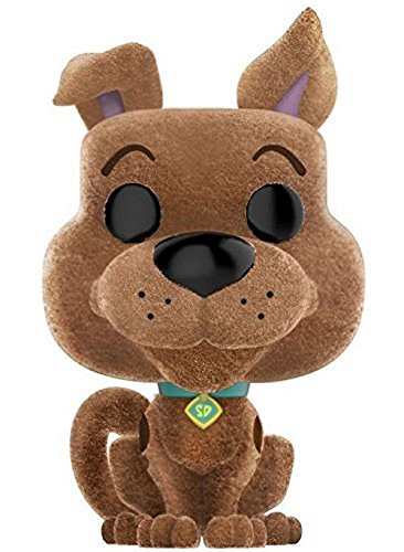 Top 10 Gemini Collectibles Funko Pop Of 2019 No Place