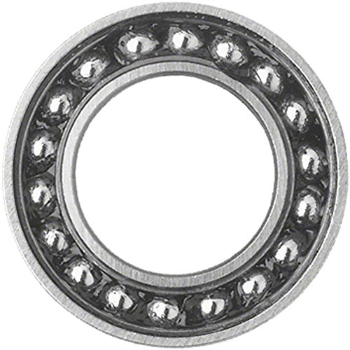 ABI Enduro-MAX cart bearing, 6903 17x30x7
