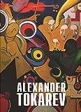 Alexander Tokarev: Man-Orchestra