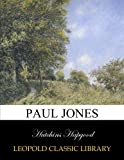 img - for Paul Jones book / textbook / text book