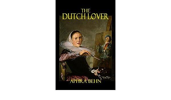 The dutch courtesan online dating