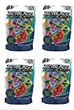 Beyblade Micros Series 2 Blind Bag Pack of 4