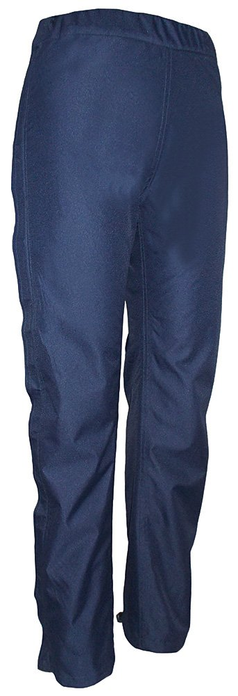 Navy 24 Navy 24 Equine Couture Women's Spinnaker Rain Shell Pant