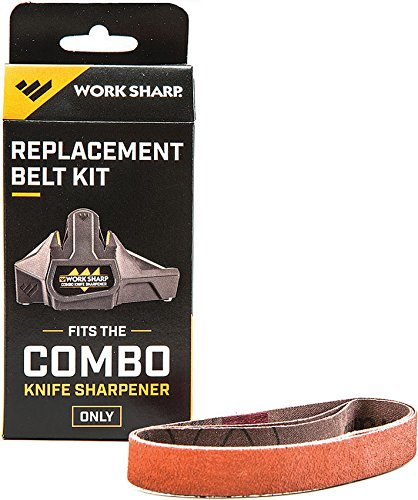 knife sharpener replacement - 9