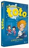 """Afficher """"Les Blagues de Toto n° 1"""""""