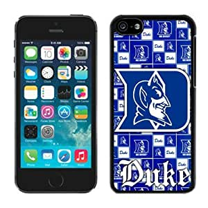 Diy design iphone 6 (4.7) case, Personazlied R5 Ross Lynch Music TPU Inspired Design Case Cover Protective For iPhone 6 iPhone 6 -NY228