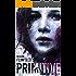 Primitive (Dark Powers Rising Book 2)