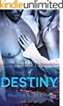 Limits of Destiny (Volume 1)