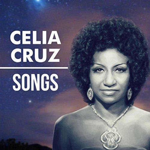 Celia Cruz Stream or buy for $7.99 · Songs