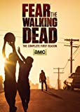 Buy Fear the Walking Dead: Season 1