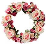 LOUHO-Flower-Wreath-for-Wall-and-Front-Door