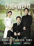 : Duckweed