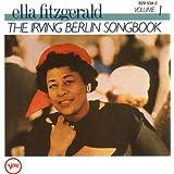 Ella Fitzgerald Sings the Irving Berlin Songbook, Vol. 1