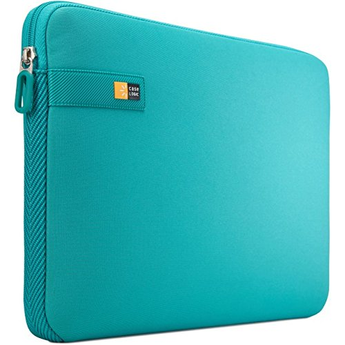"Case Logic Laptop & MacBook Sleeve - 13.3"" - Latigo Bay - LA"
